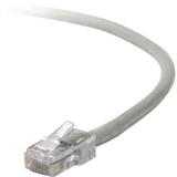 RJ45 CAT5e Patch Cable P-A3L791