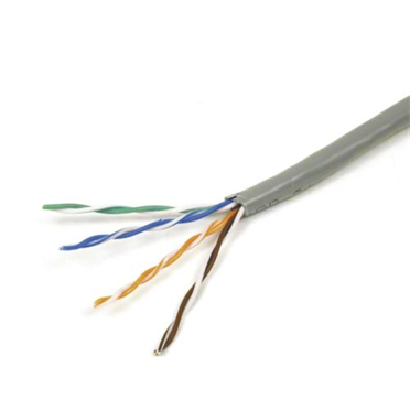 Belkin CAT6 Solid Bulk Cable -$ HeroImage