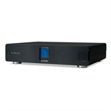 Belkin PureAV® Home Theater Power Console PF60 P-AP41300-10