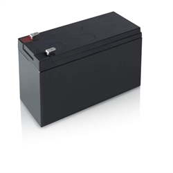 Residential Gateway (RG) Battery Backup Replacement Battery -$ HeroImage