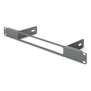 OmniView® 2- & 4-Port Rack-Mount Kit -$ HeroImage