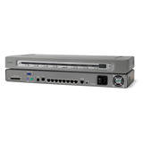 OmniView KVM/IP Switch 5108k P-F1DP108G