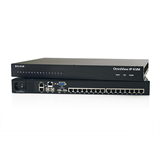 OmniView IP* 5216K KVM-Switch P-F1DP216G