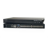 OmniView IP* 5232K - KVM/IP Switch P-F1DP232G