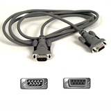 Belkin Serial Extension Cable P-F2N209-TS