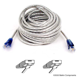 High Speed Internet Modem Cable P-F3L900