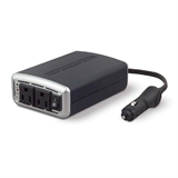 AC Anywhere 300W Power Inverter P-F5C400-300W