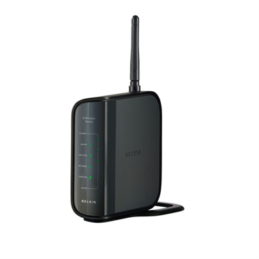 G Wireless Router