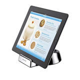 Chef Stand + Wand for Tablets P-F5L099