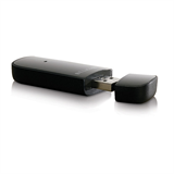 N150 Enhanced Wireless USB Network Adapter P-F6D4050