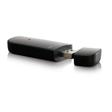 N150 Enhanced Wireless USB Network Adapter -$ HeroImage