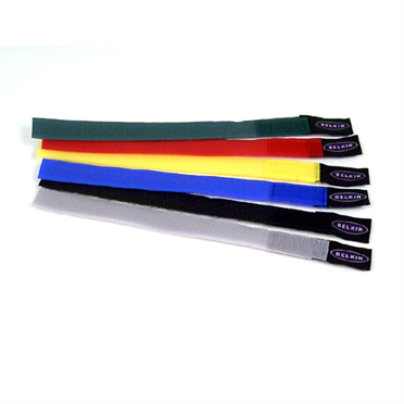 Cable Ties -$ HeroImage
