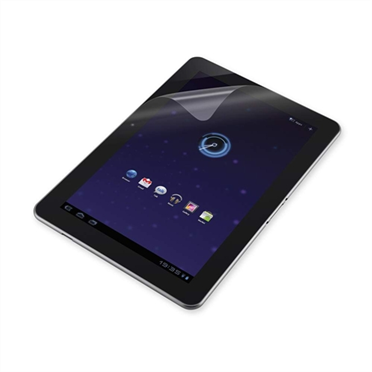 MatteScreen™ Overlay for Samsung GALAXY Tab 10.1 -$ HeroImage