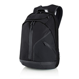 "Backpack for 16"" Laptop P-F8N344"