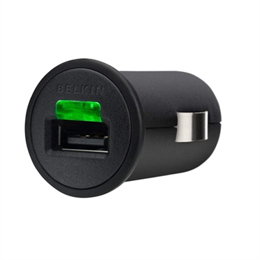 Car Micro Charger 10 Watt/2.1  AMP -$ HeroImage