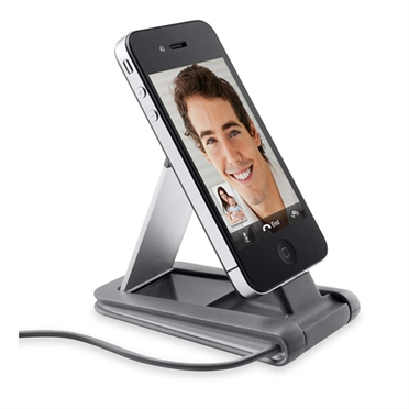 Mini Dock -$ HeroImage