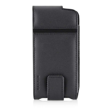 Leather 011  for iPhone 4S  -$ HeroImage