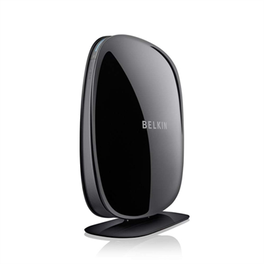 N600 DB Wireless Dual-Band N+ Router -$ HeroImage