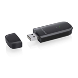 N300 Wireless USB Adapter P-F9L1002