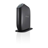 Share N300 Wireless N+ Router P-F7D7302