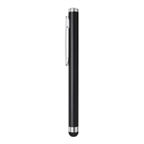 Stylus for Tablets P-F5L097