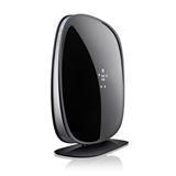 N750 DB Wi-Fi Dual-Band N+ Gigabit Router P-F9K1103