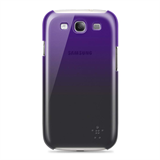 Shield Fade for Samsung Galaxy S III P-F8M405