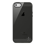 Belkin Grip Sheer Case for iPhone 5 P-F8W093