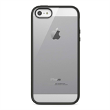 View Case für iPhone 5 P-F8W153