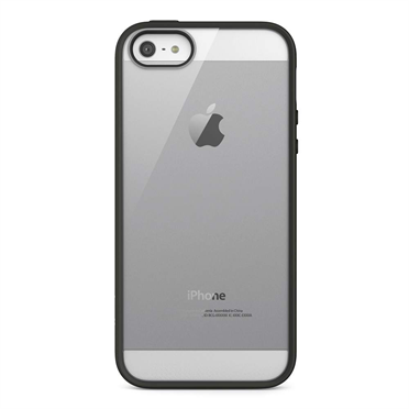 View Case for iPhone 5/5s -$ HeroImage