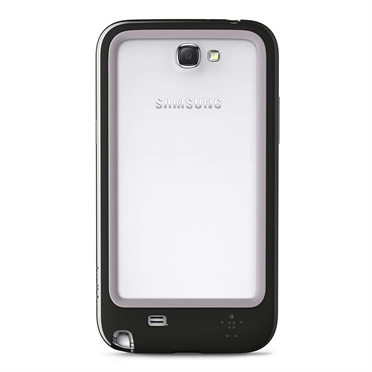 Surround Case for Samsung Galaxy Note II P-F8M509