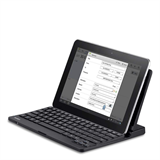 YourType™ Android Keyboard + Stand P-F5L112