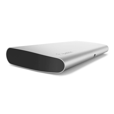 Thunderbolt™ Express Dock -$ HeroImage