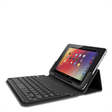 "QODE Portable Keyboard Case For 7"" Tablets P-F5L146"
