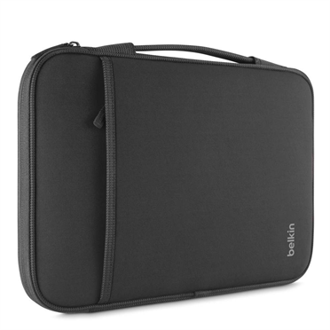 Sleeve/Cover for MacBook Air 13
