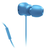 PureAV 002 In Ear Headphones P-G1H1000