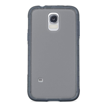 AIR PROTECT™<br>Grip Extreme Protective Case for GALAXY S5  P-F8M911