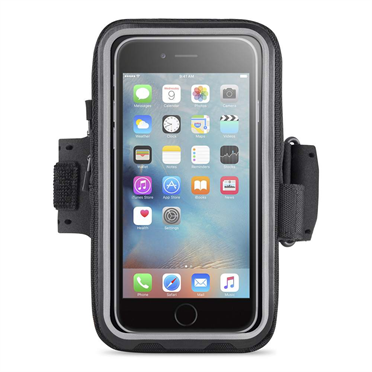 Storage Plus Armband for iPhone 6 Plus and iPhone 6s Plus P-F8W671