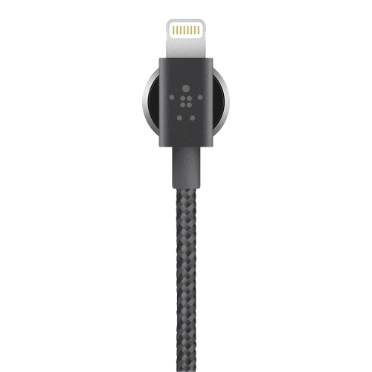 Belkin Charge Cable Valet™ -$ HeroImage