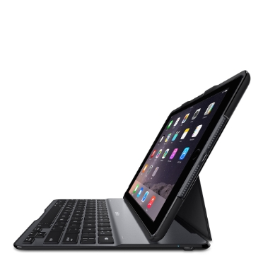 QODE™ Ultimate Lite Keyboard Case for 9.7-inch iPad Pro