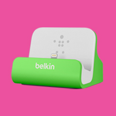 belkin-charge-dock-mixit-lightning-charge-sync-dock-f8j045-photo-hero-view-us