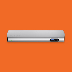 belkin-dock-sync-thunderbolt-3-express-dock-hd-40-gbps-f4u095-photo-hero-view-us