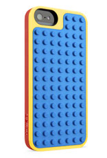 LEGO® Builder Case for iPhone 5 and iPhone 5s