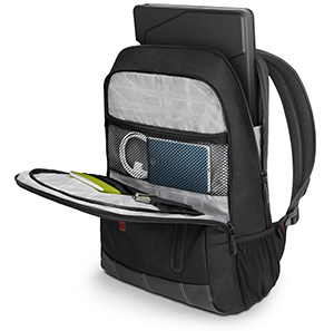 Air Shield Protective Case for Chromebook