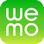 Belkin WeMo Switch App Logo