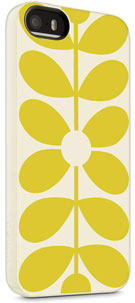 Belkin Orla Kiely Case for iPhone 5