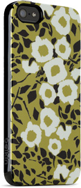 Tracy Reese iPhone Cases, Exclusively for Belkin