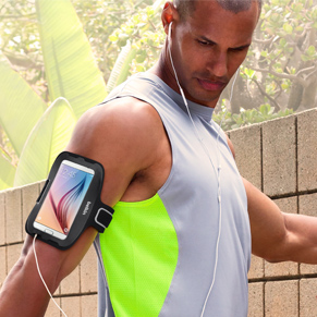 Sport-Fit for Galaxy S7