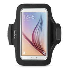 Belkin Slim-Fit Plus Armband for Galaxy S7