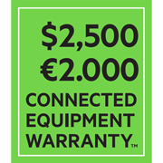 Belkin Connected Equipment Warranty